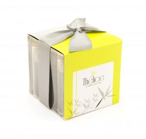 Cube-coffret-9-thés-vert-thélice12