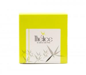 Cube-coffret-9-thés-vert-thélice17