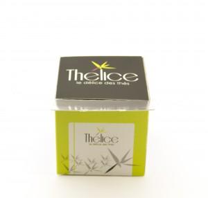 Cube-coffret-9-thés-vert-thélice18