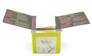 Cube-coffret-9-thés-vert-thélice20