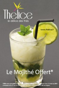 thélice-flyer-070314