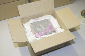 Livraison coffret cube thélice05