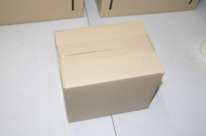 Livraison coffret cube thélice08