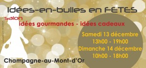 flyer-fetes-champagne-recto1