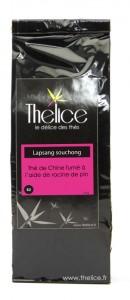 Thélice-n°82-lapsang-souchong-thé-fumé-en-sachet-100g