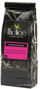 Thélice-n°82-lapsang-souchong-thé-fumé-en-sachet-200g